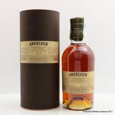 scotch whisky auctions the 77th auction aberlour 19 year
