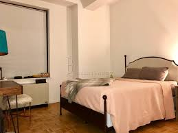 100 Luxury Apartments Tribeca NYC Real Estate NoFee Rentals Manhattan