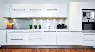 Vintage Metal Kitchen Cabinets Manufacturers by White Metal Kitchen Cabinets U2013 Stadt Calw