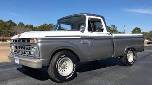 1965 Ford F100 Custom Cab 1965 Ford F100 For Sale Near Cadillac Michigan 49601 Classics On Sale Classiccarscom Cc884558 Mustang Convertible Concord Ca Carbuffs Cc1031195 Icon Transforms F250 Into A Turbodiesel Beast Ford F100 Value Newbie Truck Enthusiasts Forums Vintage Classic F 250 California Custom Cabcamper Special My F350 Dually Cab Pickup Full Restoration With Upgrades Short Bed Autotrader History Of The Fseries The Best Selling Car In America
