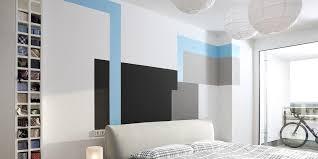 so spannend kann grau in grau sein ein schlafzimmer make
