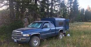 Creative Truck Cap Camping Ideas - Best Camp 2018 Best 25 Aspidora Manual Ideas On Pinterest Casera Flippac Truck Tent Camper In Florida Expedition Portal Creative Truck Cap Camping Camp 2018 Luxury Truck Cap Camping Youtube Covers Trucks Covered Beds 149 Bed Wagon Homemade Camping Bed Storage Sleeping Platform Theres For Designs Frames Moodreamyaditcom Sleeping Platform Pacific Woerland Woodworks Pinteres