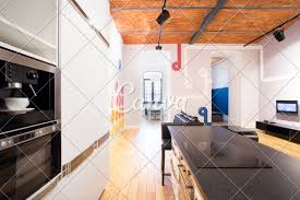 100 Bachlor Apartment Kitchen In Bachelor Apartment Photos By Canva