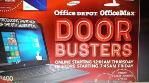 Office Depot Coupon Codes Office Supplies Products And Fniture Untitled Max Business Cards Officemax Promo Code Prting Depot Specialty Store Chairs More Shop Coupon Codes Everything You Need To Know About Price Matching Best Buy How Apply A Discount Or Access Code Your Order Special Offers Same Day Order Ideas Seat Comfort In With Staples Desk 10 Off 20 Office Depot Coupon Spartoo 2018 50 Mci Car Rental Deals