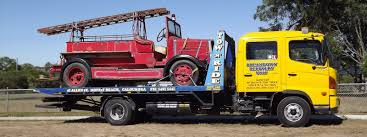Truck Insurance: Tow Truck Insurance Quote Alexander Transportation Insurance Pennsylvania Commercial Truck Tow Atlanta Pathway Florida Farmers Services Dawsonville Or Dahlonega Ga 706 4290172 Commercial Fleet Insurance Quote Big Rig Companies Video Dailymotion Indiana