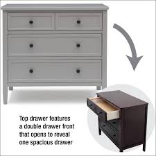 6 Drawer Dresser Walmart by Bedroom Marvelous 6 Drawer Chest Walmart Walmart 4 Drawer Chest