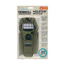 Thermacell Mosquito Repellent Patio Lantern Amazon by Thermacell Mosquito Repellent And Patio Lantern Mr 9w Insect