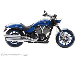 100 Nada Used Trucks Blue Book Motorcycle Values Free Wiring Diagram For You