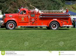 Antique Firetruck Stock Image. Image Of Brave, Hose, Brigade - 1262595 Hillsdale Mi Historical Society Raises Funds For Antique Fire Toy And Truck Museum Bay City 48706 Great Lakes Vintage San Francisco Trucks Seeking A Home Nbc Area 1953 Ahrensfox Gmc Moonachie Dep Flickr Long Island Firetruck Apparatus Association Photo Shoot At Red Diamond T Stock Edit Now 17226694 Seagrave Our Seagraves Fatherson Duo Works To Store Antique Hickory Fire Trucks News Truck Returning Utica History Tour Upde Designs For Sales Old Sale
