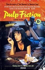 Pulp Fiction Pumpkin by Best 20 Watch Pulp Fiction Online Ideas On Pinterest Pulp