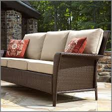 Broyhill Patio Furniture By Outdoor Modern And Wicker From Home ... Bar Height Patio Fniture Costco Unique Outdoor Broyhill Wicker Newport Decoration 4 Piece Designs Planter Where Is Made Near Me Planters Awesome Decor Tortuga Bayview Driftwood 3piece Rocking Chair Set With Tan Cushion Patio Fniture Rocking Chair Peardigitalco Contemporary Deck Serving Tray
