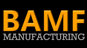 25% Off BAMF Manufacturing Promo Codes | Top 2019 Coupons ... Coupon Code Pbs Play Sunfrog Coupon December 2018 Zola Sonos Promo Code Sonos 25 Off Akg Promo Codes Top 2019 Coupons Promocodewatch Ymmv 20 Off Sonos For Audible Subscribers Check Your E Discount Massage Envy Yankee Coupons In Store 15 All Products After Creating A Fathers Sho Promo Auto Image East Brunswick Sale Competitors Revenue And Employees Owler Gift October Discounts Ebays Biggest Black Friday Deals Include Speakers Review Deals Offers