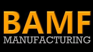 25% Off BAMF Manufacturing Promo Codes | BAMF Manufacturing ...