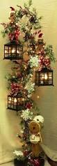 Primitive Decorating Ideas For Christmas by 487 Best Christmas Primitive Images On Pinterest Primitives