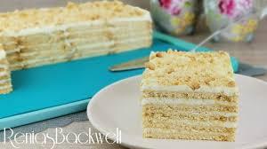 milchmädchenkuchen den liebe ich heute noch ohne backen