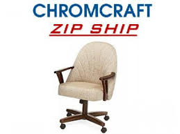 Chromcraft Chair Cushion Replacements by Chairs On Wheels At The Best Prices And Best Selection With A