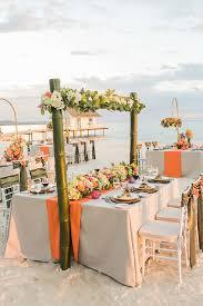 Destination Wedding Magic With Sandals Aisle To Isle Jamaica