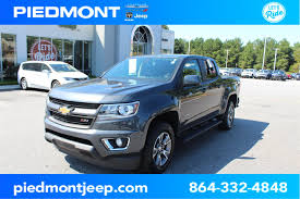 Pre-Owned 2017 Chevrolet Colorado 4WD Crew Cab 128.3 Z71 Crew Cab ... Todays Trucking Western Star 5700xe Tech Savvy Youtube Preowned 2017 Chevrolet Colorado 4wd Crew Cab 1283 Z71 Piedmont Truck Tires In Murfreesboro Tn 2018 Ford Transit Zu Verkaufen In Greensboro North Carolina New Ram 1500 Harvest Anderson D87411 2019 F450 Xl Sd For Sale Www 2016 Gmc Sierra Double 1435 Slt Extended Investigators Recover Stolen And Make Drug Arrests Quad D87410 Center Competitors Revenue Employees Owler Graham Tire Dealer Repair Mountain Used Commercial Trucks Medley Wv