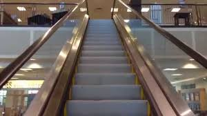 Schindler Escalators At Barnes & Noble Polaris Fashion Place In ... 2600 San Pedro Dr Ne Alburque Nm Investment Property For Online Bookstore Books Nook Ebooks Music Movies Toys Eugene Ray Architect Christmas On Coronado Island Powerful Ufo Fire Races Through Fairfield Home Days Before Christmas Retail Space For Lease In Coronado Center Ggp Going Down Schindler Escalator Barnes And Noble Newport Kentucky Funkofamily Schindler Mt At Barnes Noble Clifton Commons Nj Youtube Location Photos Of Mall R Hydraulic Elevator