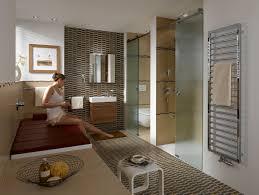 entspannung mal anders die badewanne wird zur relaxliege