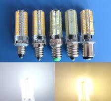 ba15d led 5w light bulbs ebay