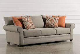 Milari Sofa Living Spaces by Sofa Feminine Living Rooms Stunning Living Spaces Sofa Best 25