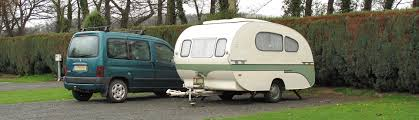 Caravan-and-awning - Poston Mill Park Main Tent And Awning Chrissmith Oxygen Compact Airlite 420 Caravan Awning Camptech Eleganza Swift Rapide Price Ruced In Used 28 Images Caravan Dorema 163 500 00 Eriba Triton 1983 Renovation With Pinterest Streetwize Lwpp1b 260 Ontario Light Weight Porch Caravans Rollout Awnings Holiday Annexes Sun Canopy Michael Dilapidated Stock Photo Royalty Free Image Kampa Pop Air Pro 340 2018 Rally 390 Rv Rehab