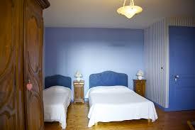 chambre d hote jura chambres hotes doubs gites en jura chateau lombard