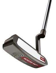 Odyssey Golf Coupon Code - Pizza Hut Coupon Code 2018 December Calamo Puma Diwali Festive Offers And Coupons Wiley Plus Coupon Code Jimmy Jazz Discount 2019 Arkansas Razorbacks Purina Cat Chow 25 Off Global Golf Coupons Promo Codes Cyber Monday 2018 The Best Golf Deals We Know About So Far Galaxy Black Friday Ad Deals Sales Odyssey Pizza Hut December Preparing For Your Next Charity Tournament Galaxy Corner Bakery Printable Android Developers Blog Create Your Apps 20 Allen Edmonds Promo Codes October Used Balls Up To 80 Savings Free Shipping At