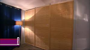 cloisons amovibles chambre cloisons amovibles chambre cloison amovible pour chambre 6 la