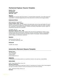 Resume Samples For Engineering Students Pdf Together With Format Freshers Mechanical Engineers Free Download Or
