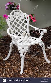 White Wrought Iron Garden Chair With Two Glasses Of ... A Group Of Handforged Wughtiron Garden Fniture Outdoor Chairs Wrought Iron Garden Bench 2 Seater Buy Chairsgarden Seateroutdoor Product On Alibacom Peacock Blue Incbruce Fniture Bistro Set Ding Indoor Chair Neo361 Metal Woodard Patio Paint C Holaappinfo House Cartoon Fniture Wrought Iron Tables Chairs Four Antique Garden Antiqueswarehouse Vintage Table Six Stock Photo Edit Now Stylish Antique Rod New Design Model China Cafe And Tables