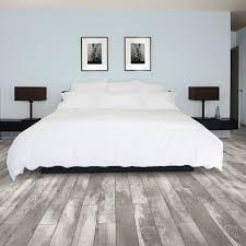 Iceland Oak Grey PERGO Portfolio Laminate Flooring