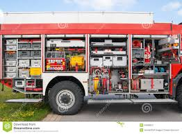 Firetruck Equipment Stock Image. Image Of Gear, Danger - 54990623 Fire Truck Equipment Rack Stock Photo Royalty Free 29645827 Douglas County District 2 Pin By Take A Stroll With Me On Trucks Worldwide Come N Many Types Of And Rponses Assigned City H5792 Ferra Apparatus Terrebonne Parish Fpd 9 La Kme Gorman Enterprises Horry Rescue Shows Off New Equipment Wqki On Display Photos Kill Devil Hills Nc Official Website 3w Type 3 Engine Dodge Ram 5500 4x4 8lug Truck Display Finland 130223687 Alamy