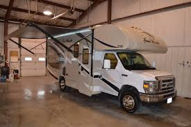 Top 25 Mansfield, OH RV Rentals And Motorhome Rentals   Outdoorsy Mobile Gaming Theater Rentals Cleveland And Akron Game Trucks Penske Truck Rental 70 Graham Road Cuyahoga Falls Oh Renting Two Men And A Truck Home Facebook Billboards In 100 Cities Side Advertising Company Vacuum Services Ems On Site Video Parties Canton Premier Sales Food Alaide Ohio Liftgate Best Resource Uhaul Antioch Ca Alexandria Va