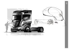 Some Sketches... | Truck Design | Pinterest Simon Larsson Sketchwall Volvo Truck Sketch Sketch Delivery Poster Illustrations Creative Market And Suv Sketches Scottdesigner Scifi Sketching No Audio Youtube Spencer Giardini Chevy Gmc Sketches Stock Illustration 717484210 Shutterstock 2 On Behance Truck Pinterest Drawing 28 Collection Of High By Andreas Hohls At Coroflotcom Peugeot Foodtruck Transportation Design Lab