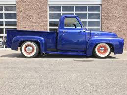 1953 Ford F100 For Sale #1974900 - Hemmings Motor News 1953 Ford F250 For Sale On Classiccarscom F100 Home Mid Fifty Parts Ford Pickup 79278 Pickup For Selling 54 At 8pm If You Want It Come Muscle Car Ranch Like No Other Place On Earth Classic Antique Truck Grilles Hot Rod Network Mercury Mseries Wikipedia Cc984257 Used Big Block V8 4x4 Ps Pb Air Venice Fl