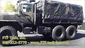 1991 Military M923A2 Restoration Completed By FTF Tech For Sale On ... Awesome Ebay Vehicles For Sale Ornament Classic Cars Ideas Boiqinfo Military Vehicle Magazine May 2016 Issue 180 Best Of Bangshiftcom M1070 Okosh Ww2 Trucks New Ultra Rare 1939 Gmc 66 Coe Lmtv Ebay Pinterest And Rigs Humvee Replacement Pushed Back Due To Lockheed Martin Protest Coolest Ever Listed On Page 4 Index Assetsphotosebay Picturesertl Deuce And A Half Truck M911 Heavy Haul 25 Ton Tank Retriever 2 Find The Week 1974 Volkswagen Thing Ultra Rare Gmc 6x6 Military Coe Afkw