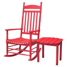 Ebay Rocking Chair Nursery by Rocking Chair History Concept Home U0026 Interior Design