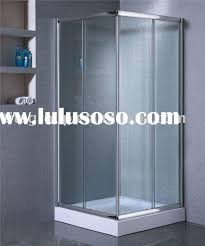 lasco bathtubs home depot corner shower unit home depot solitaire shower stalls kits