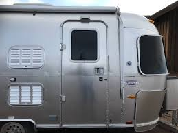 100 Used Airstream For Sale Colorado 2006 International CCD 19