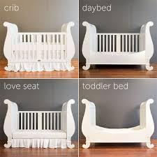 Bratt Decor Joy Crib Black by 39 Best Convertible Baby Cribs Images On Pinterest Convertible