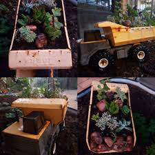 Tonka Truck Garden - Workshop Pickup Truck Gardens Japanese Contest Celebrates Mobile Greenery Solar Planter Decorative Garden Accents Plowhearth Stock Photos Images Alamy Fevilla Giulia Garden Truck Palermo Sicily Italy 9458373266 Welcome Floral Flag I Americas Flags Farmersgov On Twitter Not Only Is Usdas David Matthews Bring Yellow Watering In Service The Photo Image Sunflowers Paint Nite Pinterest Pating Mini Better Homes How Does Her Grow The Back Of A Tbocom