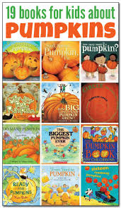 Largest Pumpkin Ever Grown 2015 by 19 Books About Pumpkins For Kids Gift Of Curiosity
