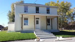 100 Lake House Pickering 4870 Ridge Rd MLS E4329935 Homes For Sale SURESH