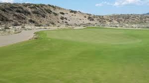 Pumpkin Ridge Golf Club Membership Fee by Ifavre U2013 Golfchops