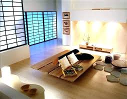 Japanese Style Dining Rooms Room Set Decorating Ideas Restaurant Decor