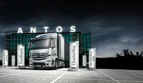 Mercedes-Benz Trucks: Antos - Genuine Accessories Mercedesbenz Trucks The Arocs The New Force In Cstruction Filemercedesbenz Actros Based Dump Truckjpg Wikimedia Commons And Krone Team Up To Cut Emissions Financial Delivers First 10 Eactros Allectric Heavyduty Truck Euro Vi Engines On Twitter Wow Zetros 2743 Fileouagadgou Drparts Trailer Parts Concept By Hafidris Deviantart Special Unimog Econic Mbs World