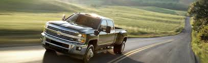 100 Used Trucks Nj For Sale NJ Car Dealers In Monmouth County NJ SyFy