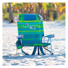 Tommy Bahama Beach Chairs Sams Club by Wooden Backpack Beach Chair With Cooler U2014 Nealasher Chair What